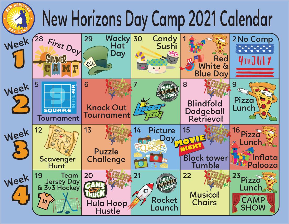 camp calendar 2021-1.png