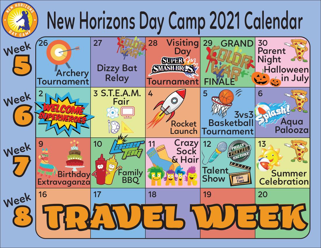 camp calendar 2021-2.png