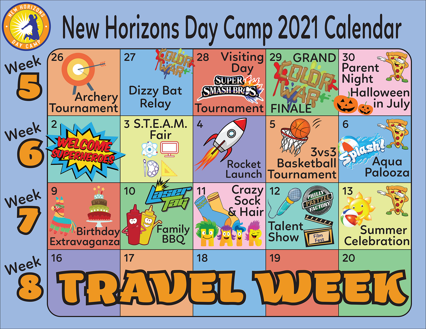 2021 Camp Calendar 2.png