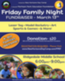 Famly Night Flyer V3.png