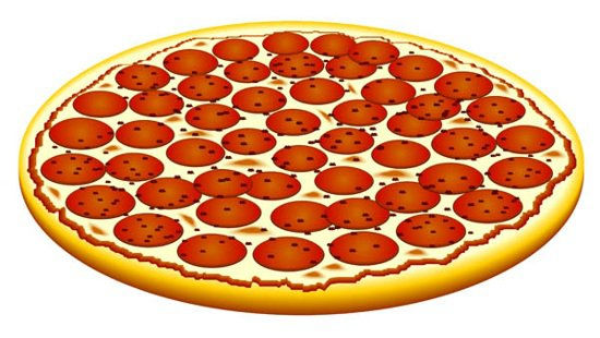 Pizza Clip Art 49315.jpg