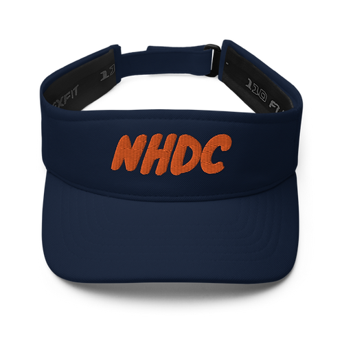 Tactical Camp Visor
