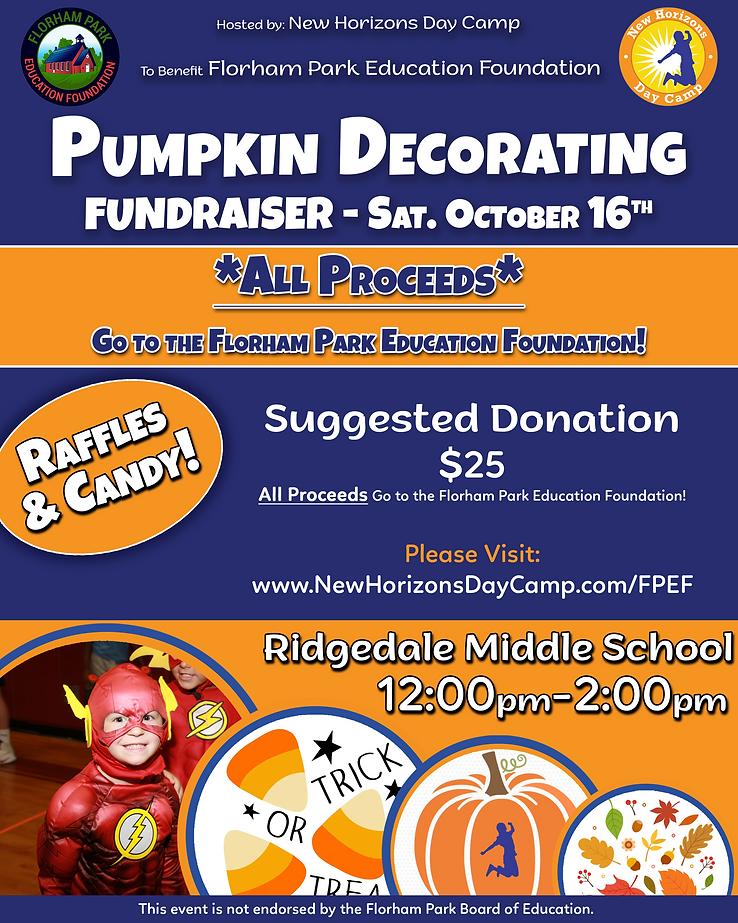 Pumpkin Carving Fundraiser.png