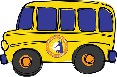 School Bus Clip Art 2 15108.png