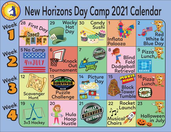 NHDC 2021 Calendar-1.png