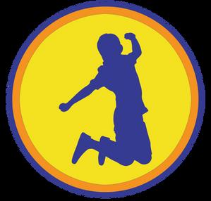 Camp Physical Circle Logo.png