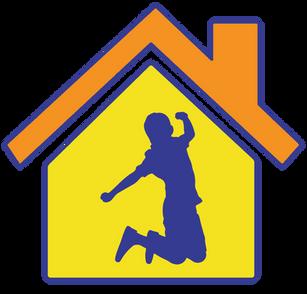 Camp Homel  Logo.png