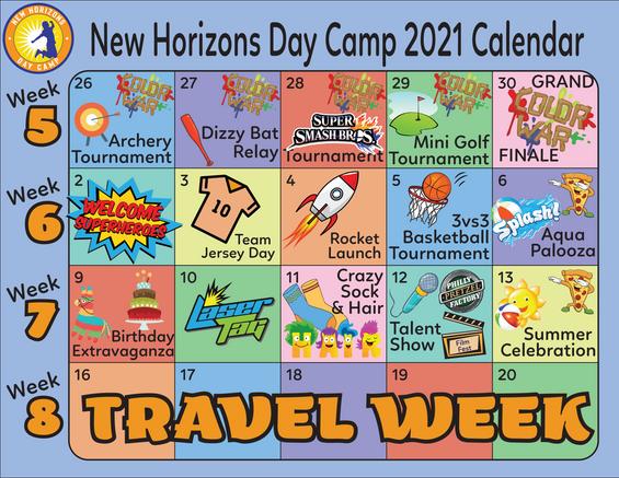 NHDC 2021 Calendar-2.png