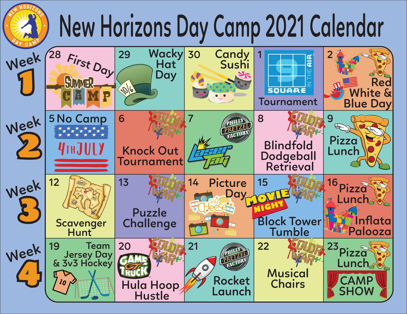 2021 Camp Calendar 1.png