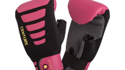 Boxing Style Bag gloves