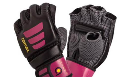 Grip Bar Bag Gloves