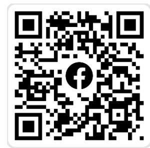 Facebook store.JPG