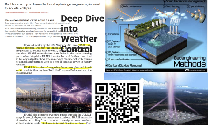 Deep Dive into Weather Control.png