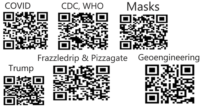 All QR.png