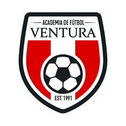 Academia de Fútbol Ventura