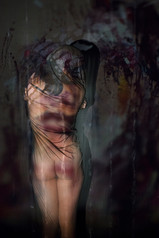 Traces © Laurent Ziegler