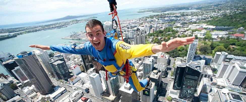 AD247-Sky-Tower-Auckland-MarkDowney.jpg