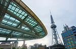 名古屋photo0000-5362.jpg