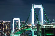 東京photo0000-2587.jpg