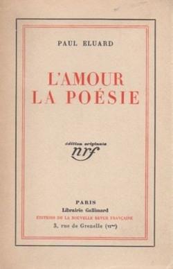 l-amour-la-poesie-168478-264-432