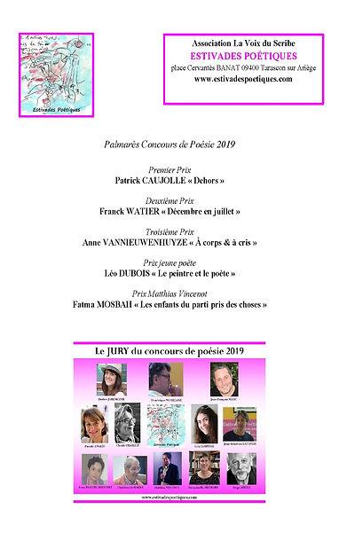 Palmarès_Concours_de_Poésie_2019.jpg