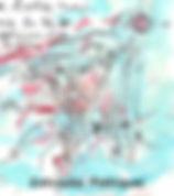 ESTIVADES IDEE AFFICHE - LOGO2.jpg