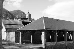 Tarascon-Halle-aux-pommes-de-terre