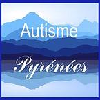 autisme pyrénées.jpg