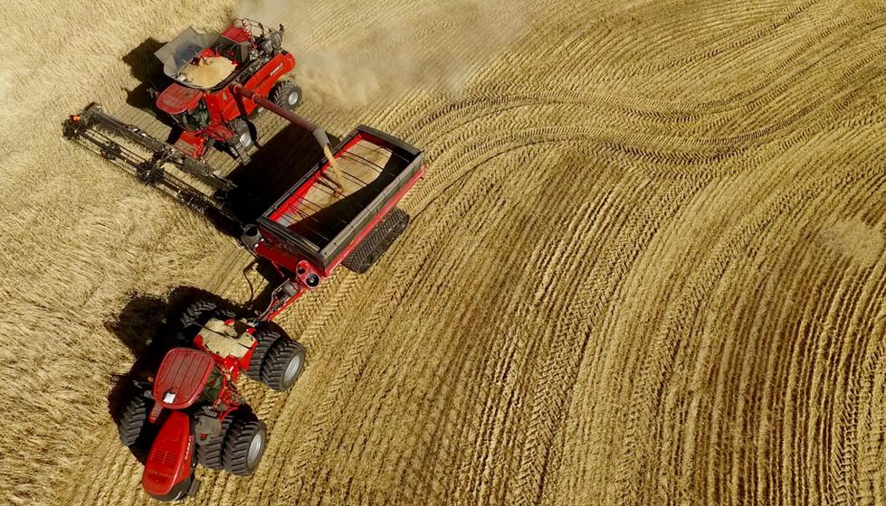 Carlson Harvesting Inc. - 28.jpg