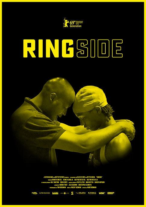 Ringside Poster_Weit_web.jpg