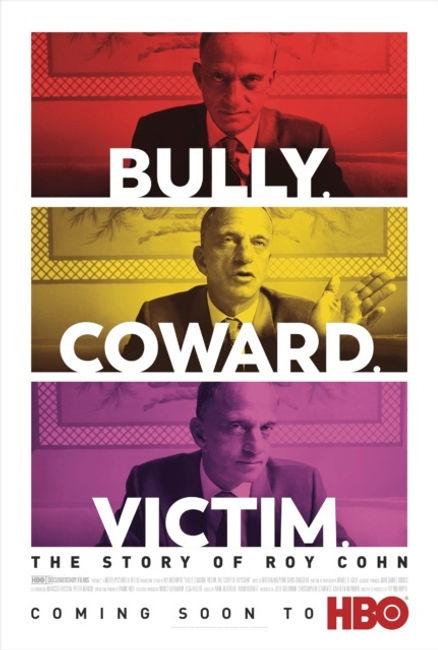 Bully.-Coward.-Victim.-Final-Poster-scal