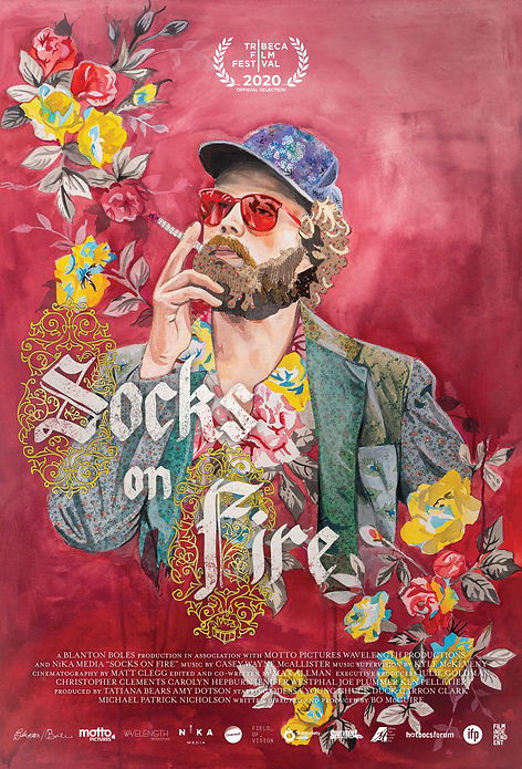 Socks-on-Fire_Poster_RGB-Digital (1).jpe