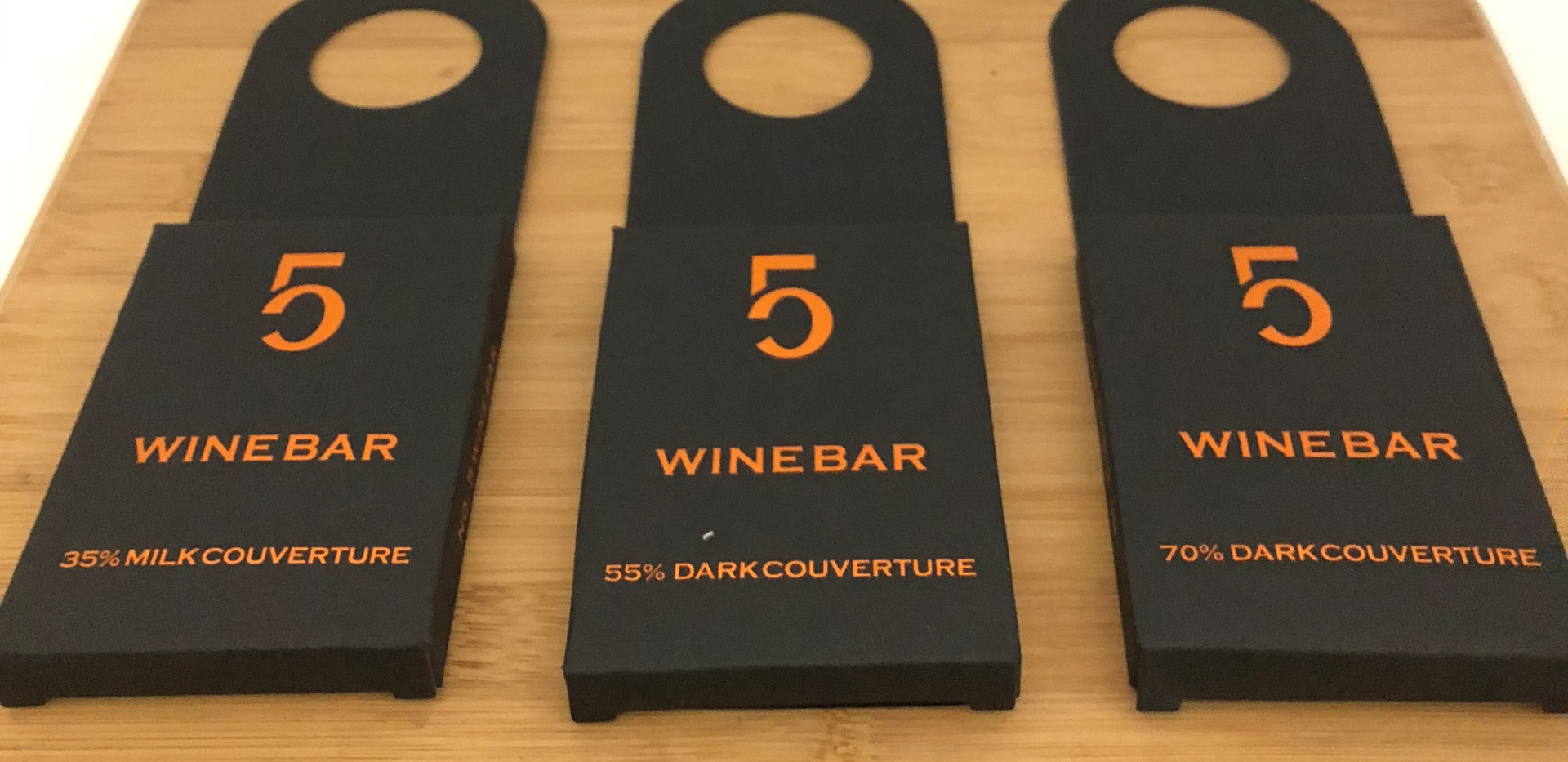 WINE BARS 2.jpg