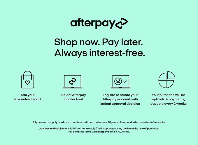 Afterpay_AU_ShopNow_Desktop-Lightbox_Min