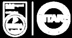 Quality Logos.png