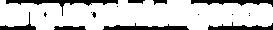 LI Logo - PNG - Transparent Background -