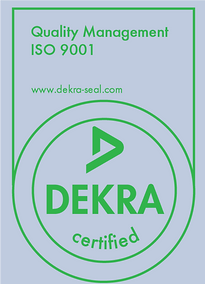 Dekra - ISO Logo.png