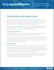 Language-Intelligence-Language-Culture-T