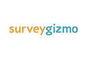 Survey Gizmo.png