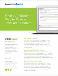 Language-Intelligence-intellireview-Info