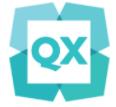 Quark Express.png