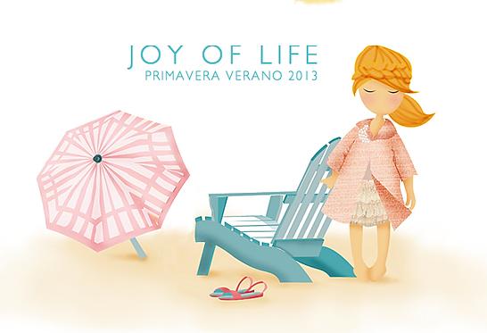 Ilustración de Irene Sanjuán