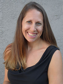 Jennifer Holmberg.JPG