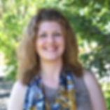 Megan K Bio Head Shot_edited.jpg