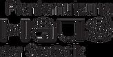 HDS_logo+Pioniernutzung_black.png