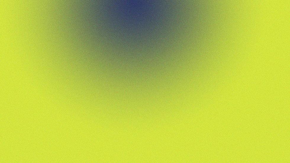 gradient grün dunkelblau 4.jpg