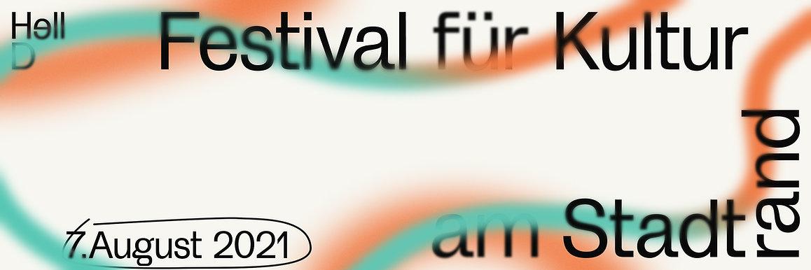 HellD_Festival_Header_V1.jpg