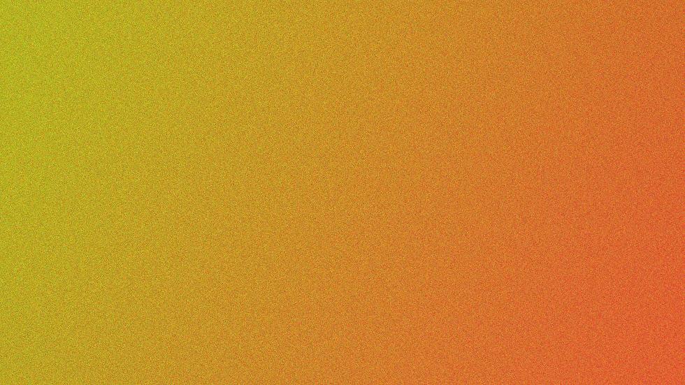 gradient grün korall.png