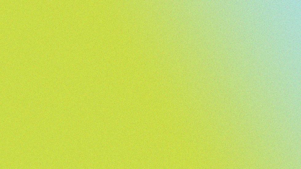 gradient grün türkis.png