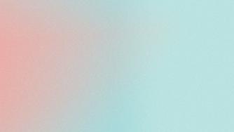 gradient türkis rosa 1.png